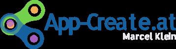 App-Create.at